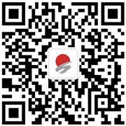 丰田埃尔法(6座)