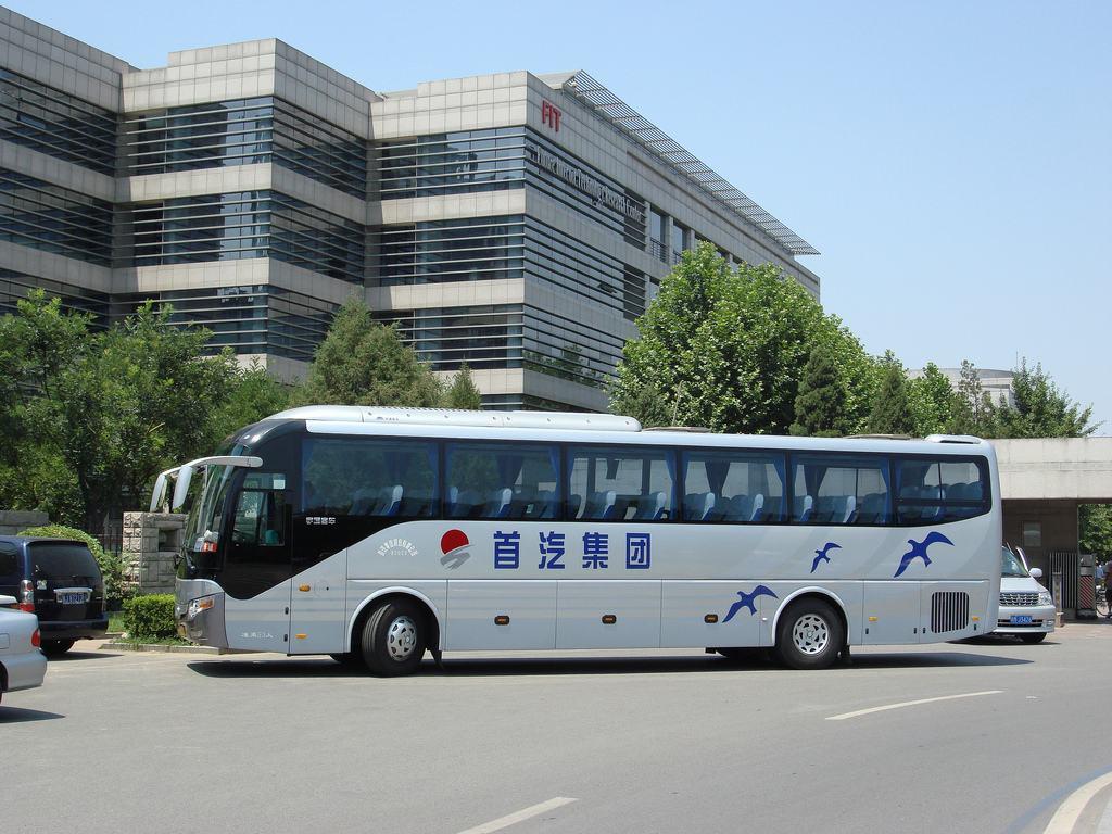 首汽租车,专业的汽车租赁公司-首汽租车电话:4006222262