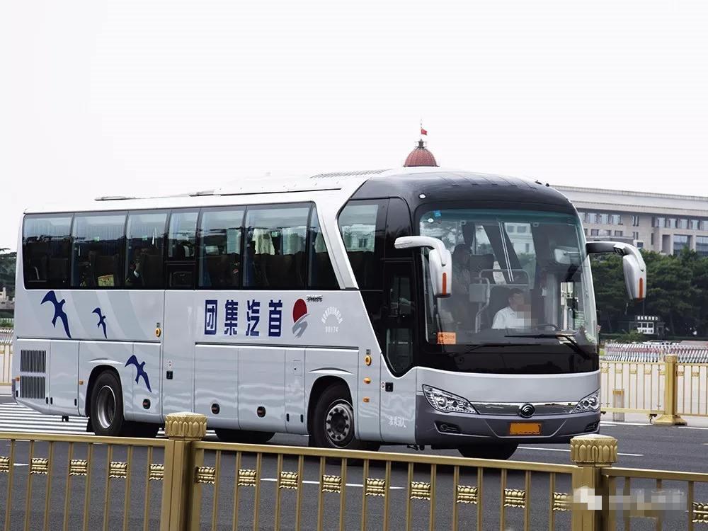 北京首汽租车-中国首家汽车租赁公司插图3