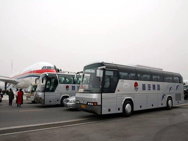 首汽租车-租车行业的领跑者-首汽环球400-622-2262