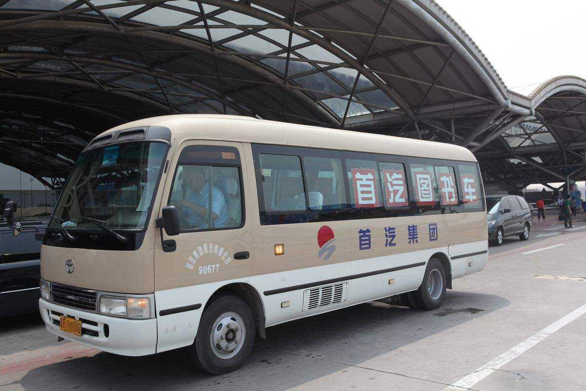 大巴车租车价格是多少-首汽租车电话:4006222262