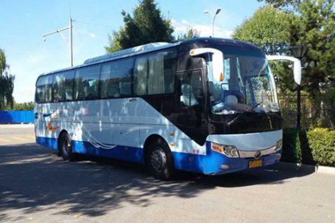 北京租班车大巴需要注意什么,北京班车租赁公司