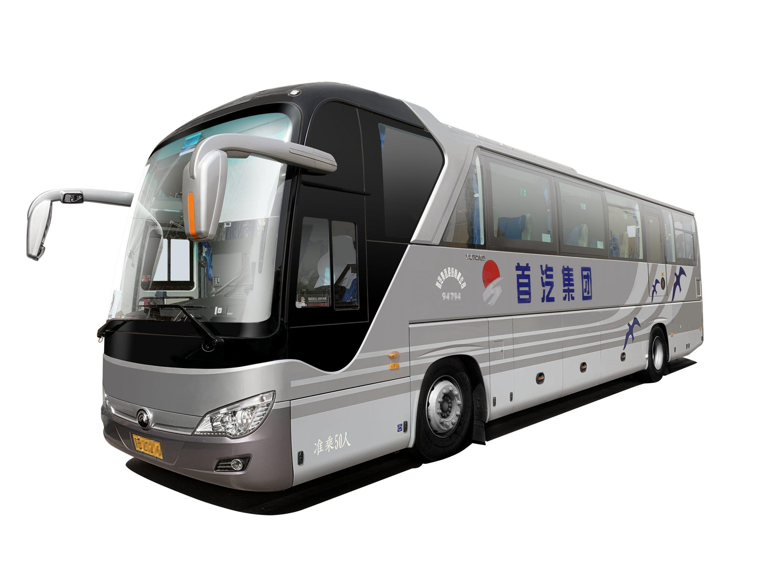 北京首汽租车-大巴车租赁-旅游大巴租赁插图