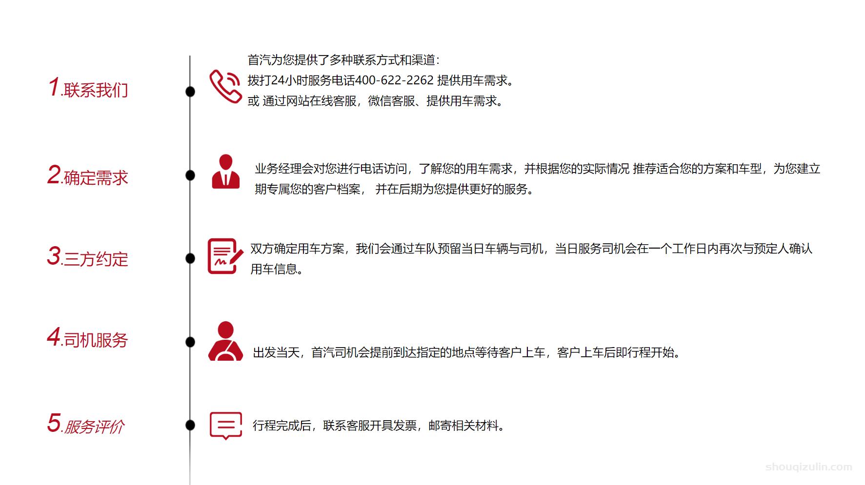 北京大巴车租车公司-首汽环球汽车租赁有限公司插图(3)